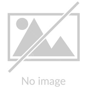 چرا شیعیان، نماز پنجگانه را در سه نوبت میخوانند؟
